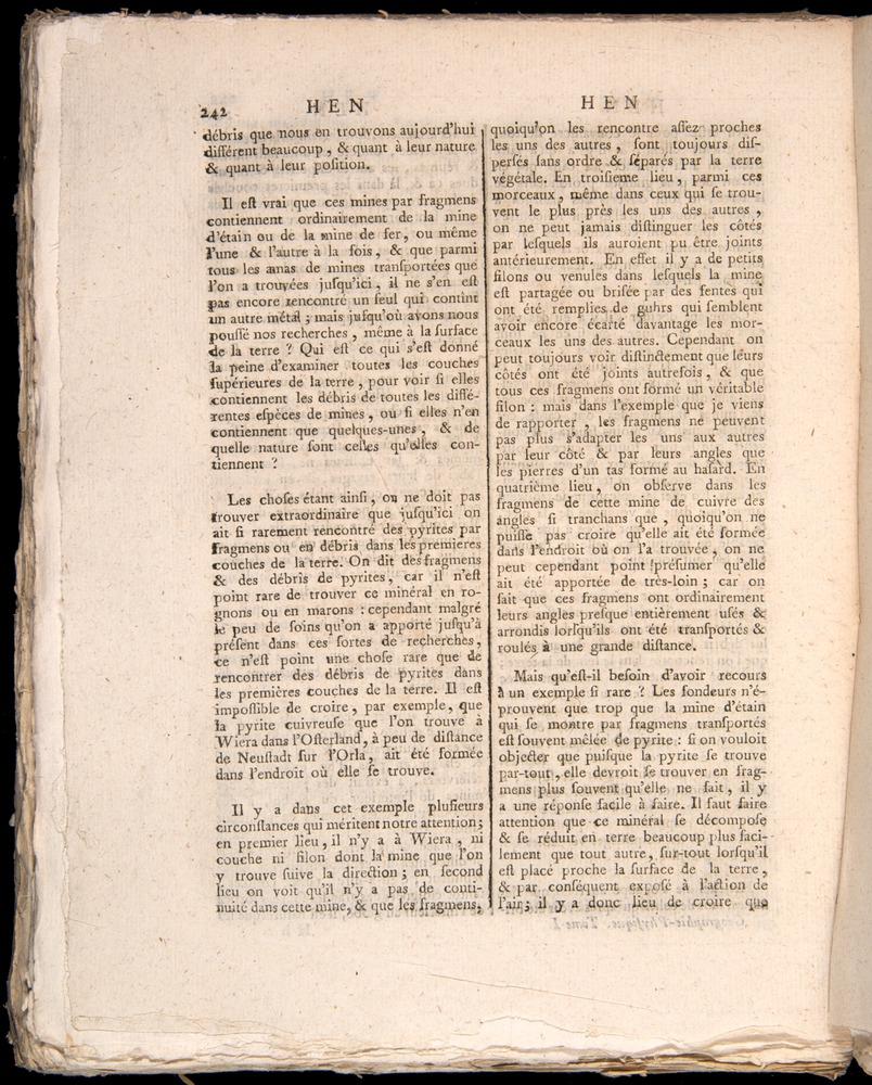 Image of EncyclopedieMethodique-GeographiePhysique-1794-v1-pt1-242