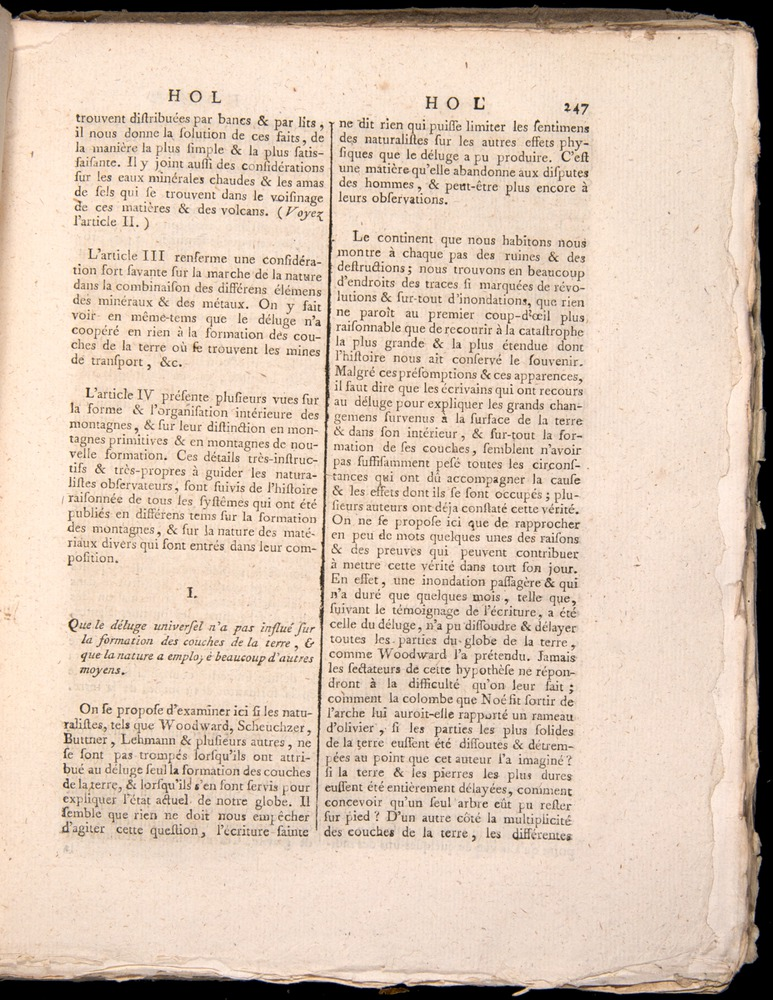 Image of EncyclopedieMethodique-GeographiePhysique-1794-v1-pt1-247