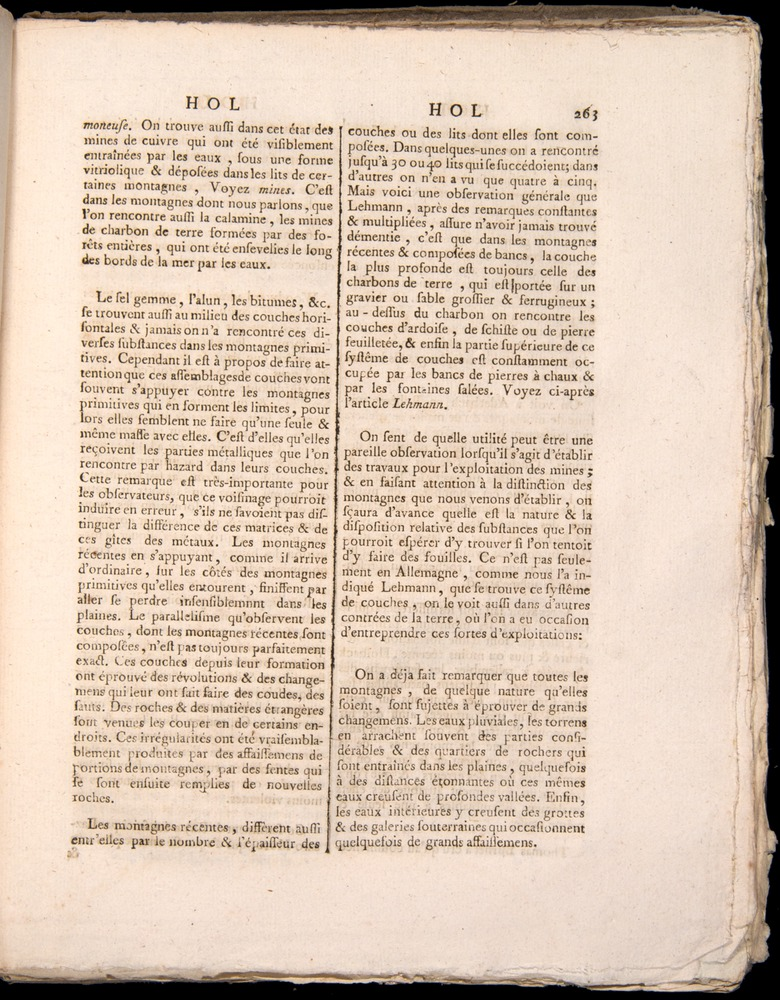 Image of EncyclopedieMethodique-GeographiePhysique-1794-v1-pt1-263