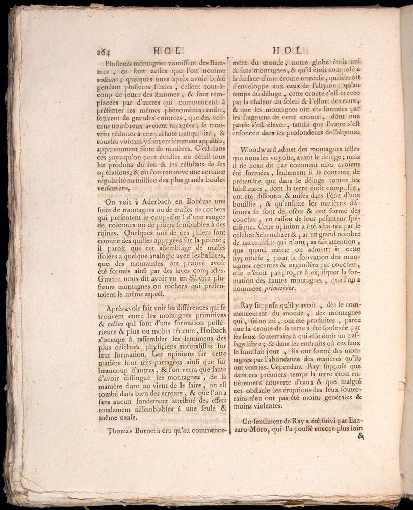 Image of EncyclopedieMethodique-GeographiePhysique-1794-v1-pt1-264