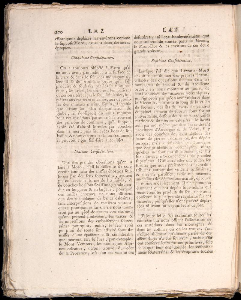 Image of EncyclopedieMethodique-GeographiePhysique-1794-v1-pt1-270