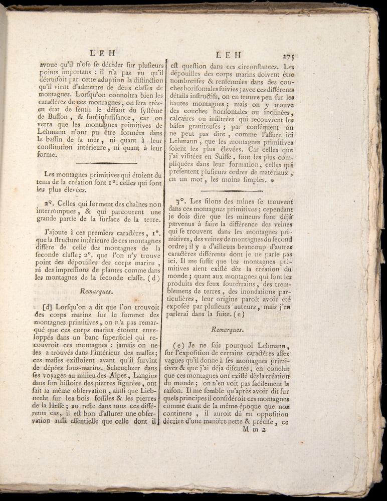 Image of EncyclopedieMethodique-GeographiePhysique-1794-v1-pt1-275