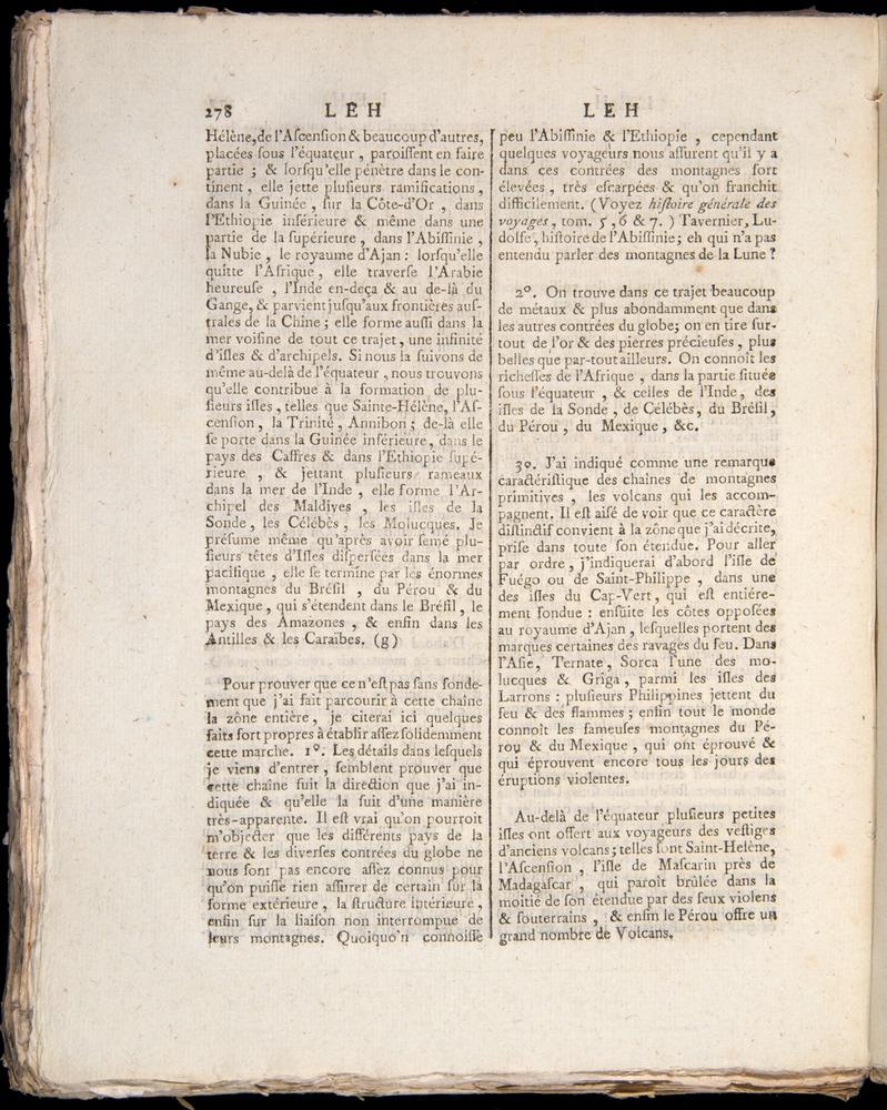 Image of EncyclopedieMethodique-GeographiePhysique-1794-v1-pt1-278
