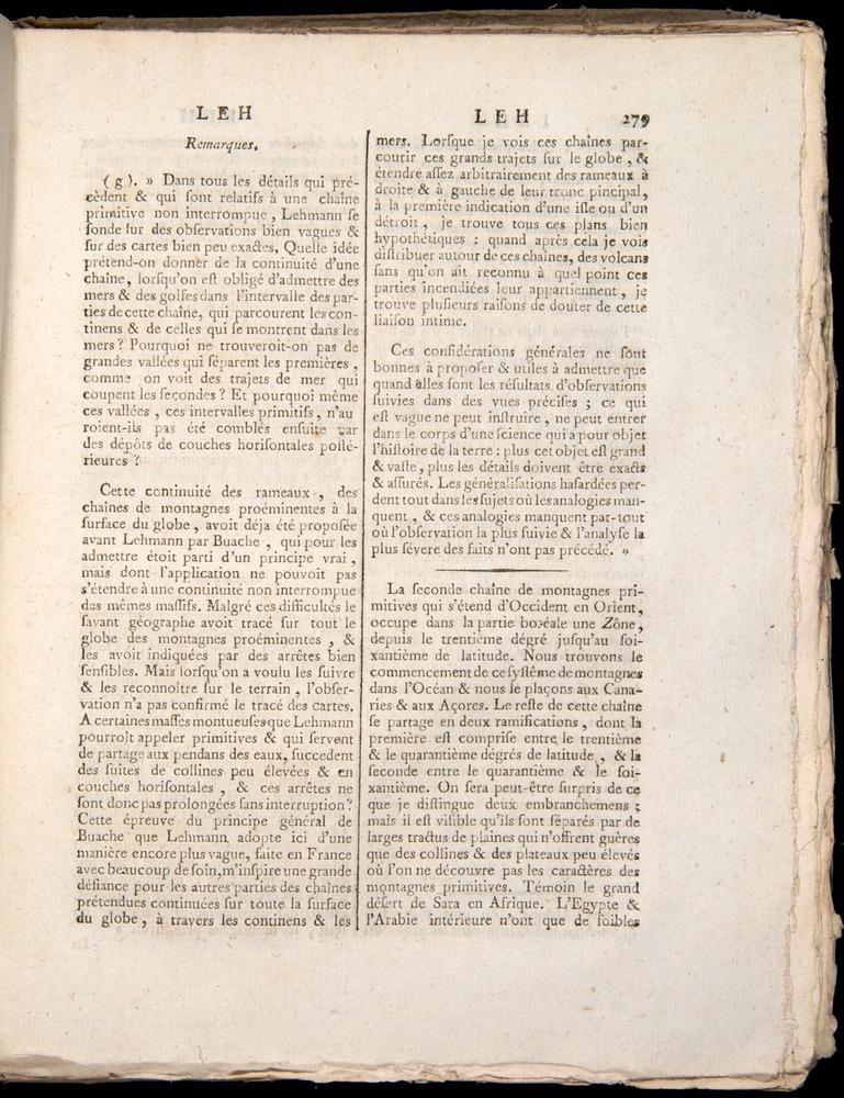 Image of EncyclopedieMethodique-GeographiePhysique-1794-v1-pt1-279