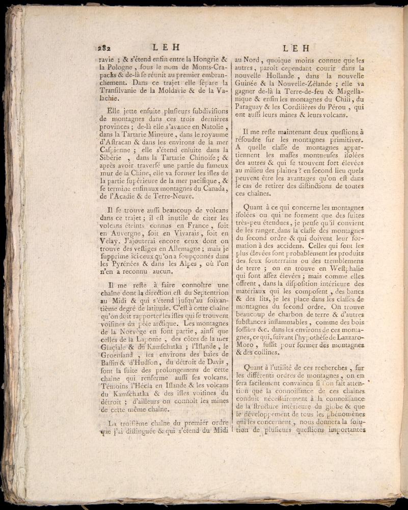Image of EncyclopedieMethodique-GeographiePhysique-1794-v1-pt1-282