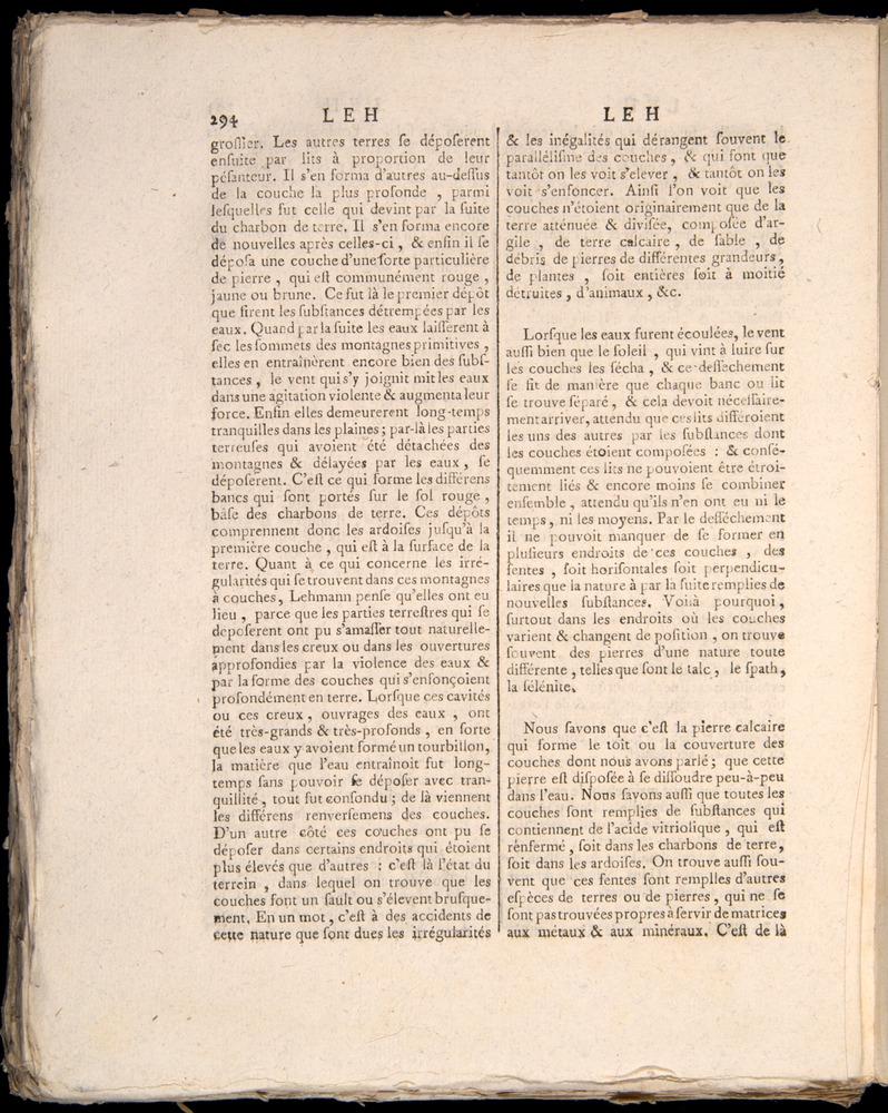 Image of EncyclopedieMethodique-GeographiePhysique-1794-v1-pt1-294