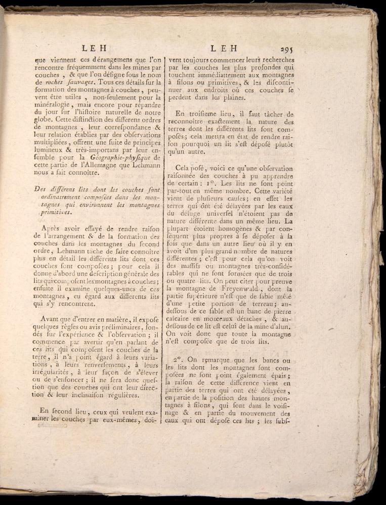 Image of EncyclopedieMethodique-GeographiePhysique-1794-v1-pt1-295