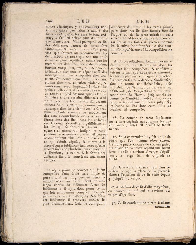 Image of EncyclopedieMethodique-GeographiePhysique-1794-v1-pt1-296