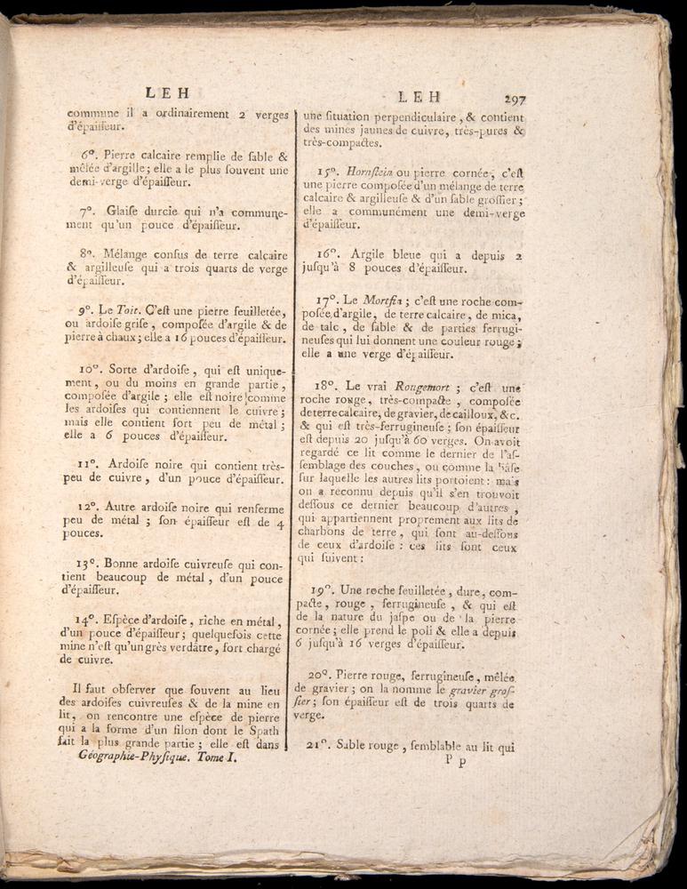 Image of EncyclopedieMethodique-GeographiePhysique-1794-v1-pt1-297