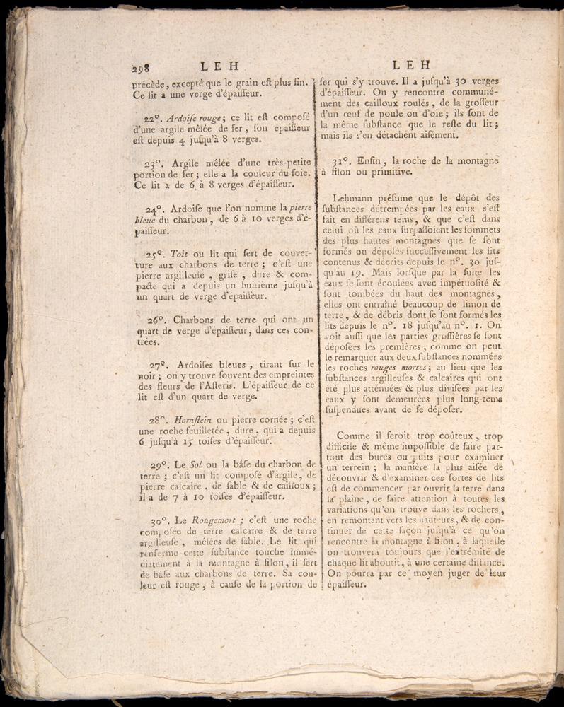 Image of EncyclopedieMethodique-GeographiePhysique-1794-v1-pt1-298