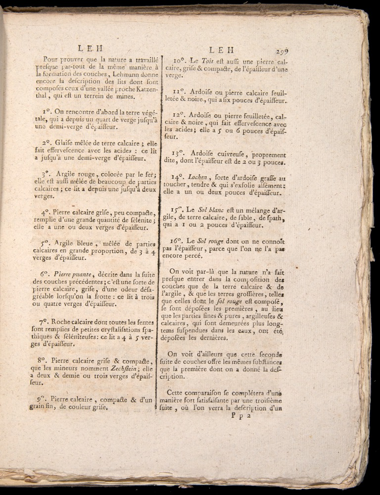 Image of EncyclopedieMethodique-GeographiePhysique-1794-v1-pt1-299