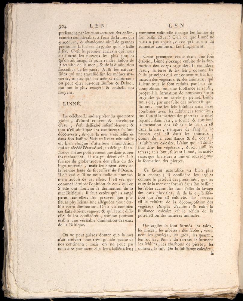Image of EncyclopedieMethodique-GeographiePhysique-1794-v1-pt1-304