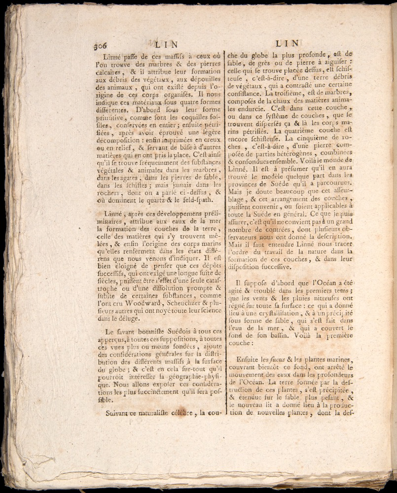 Image of EncyclopedieMethodique-GeographiePhysique-1794-v1-pt1-306