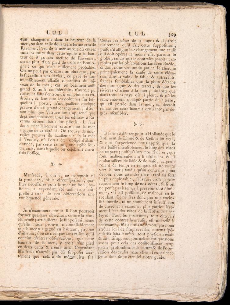 Image of EncyclopedieMethodique-GeographiePhysique-1794-v1-pt1-309