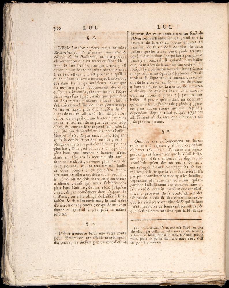 Image of EncyclopedieMethodique-GeographiePhysique-1794-v1-pt1-310