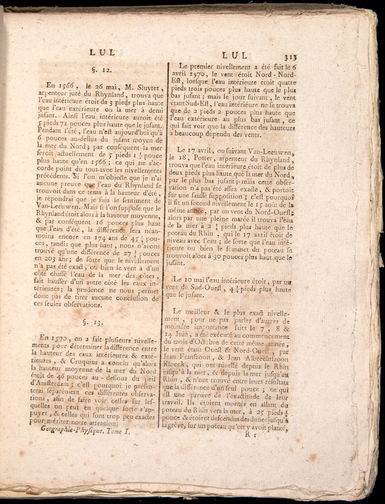 Image of EncyclopedieMethodique-GeographiePhysique-1794-v1-pt1-313