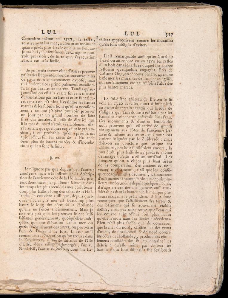 Image of EncyclopedieMethodique-GeographiePhysique-1794-v1-pt1-317