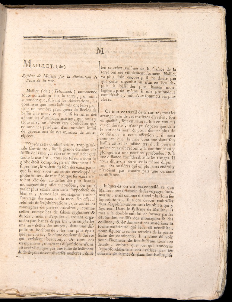 Image of EncyclopedieMethodique-GeographiePhysique-1794-v1-pt1-319