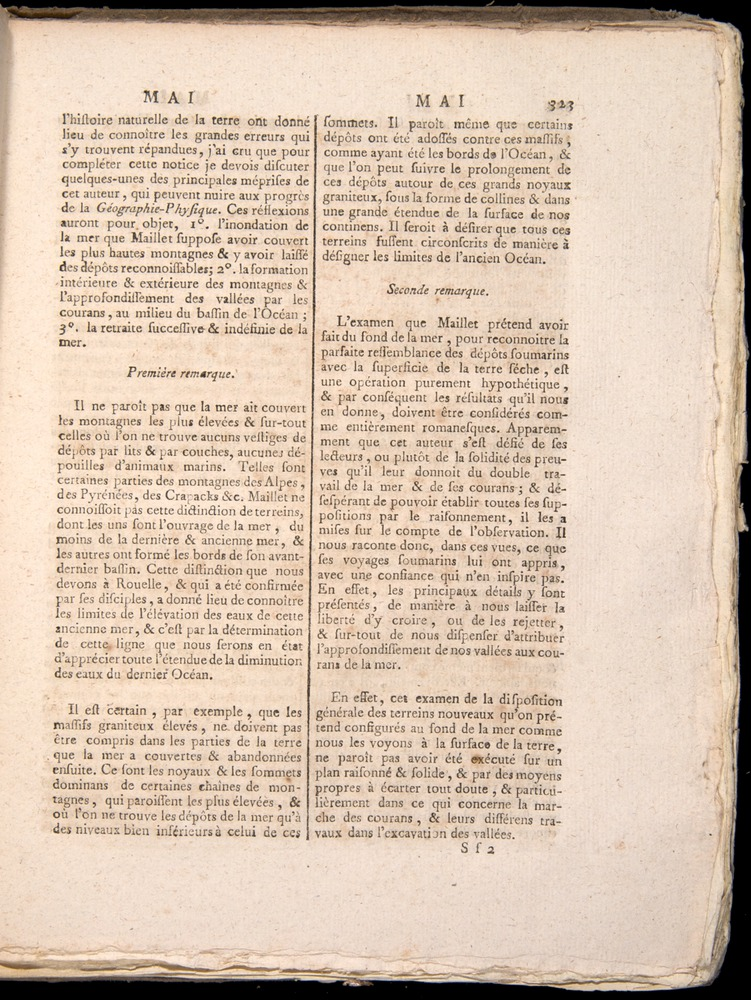 Image of EncyclopedieMethodique-GeographiePhysique-1794-v1-pt1-323