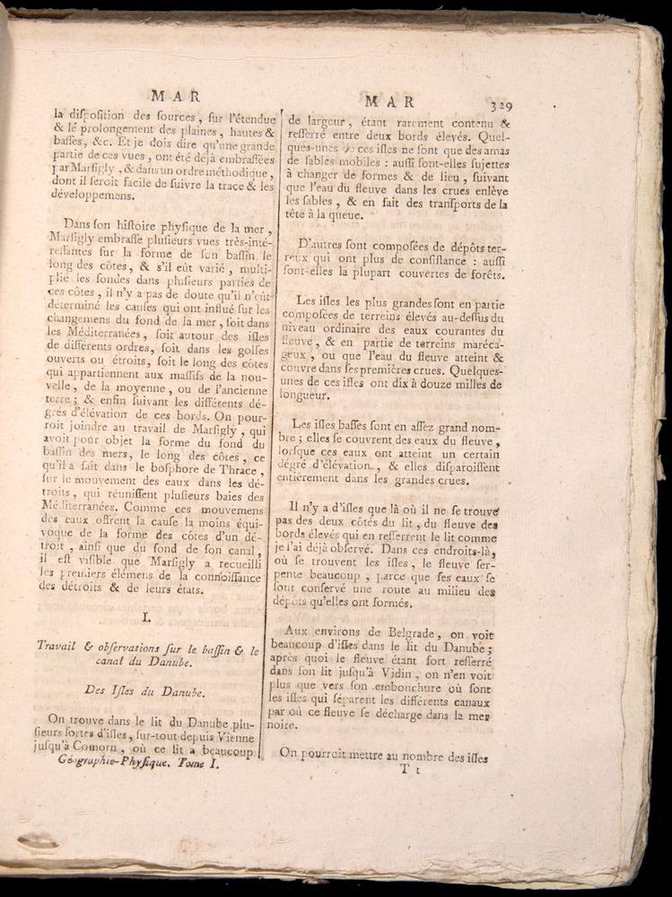 Image of EncyclopedieMethodique-GeographiePhysique-1794-v1-pt1-329