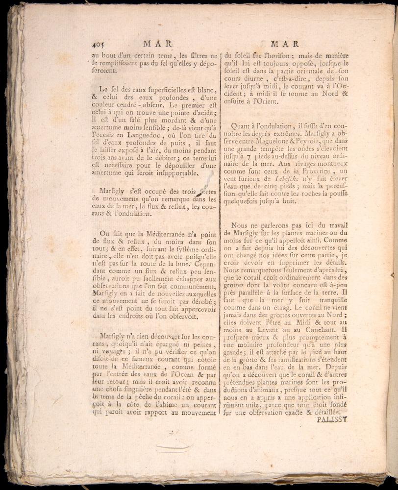 Image of EncyclopedieMethodique-GeographiePhysique-1794-v1-pt1-336