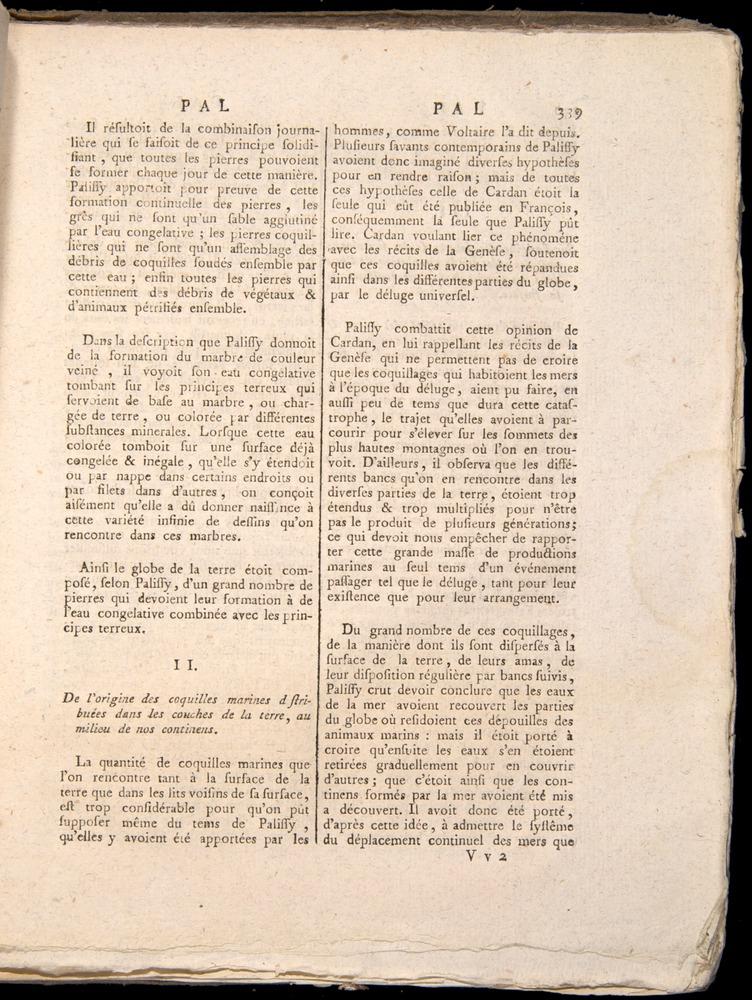 Image of EncyclopedieMethodique-GeographiePhysique-1794-v1-pt1-339