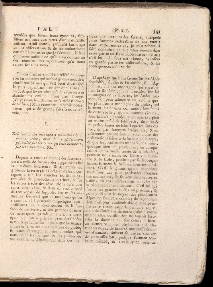 Image of EncyclopedieMethodique-GeographiePhysique-1794-v1-pt1-343