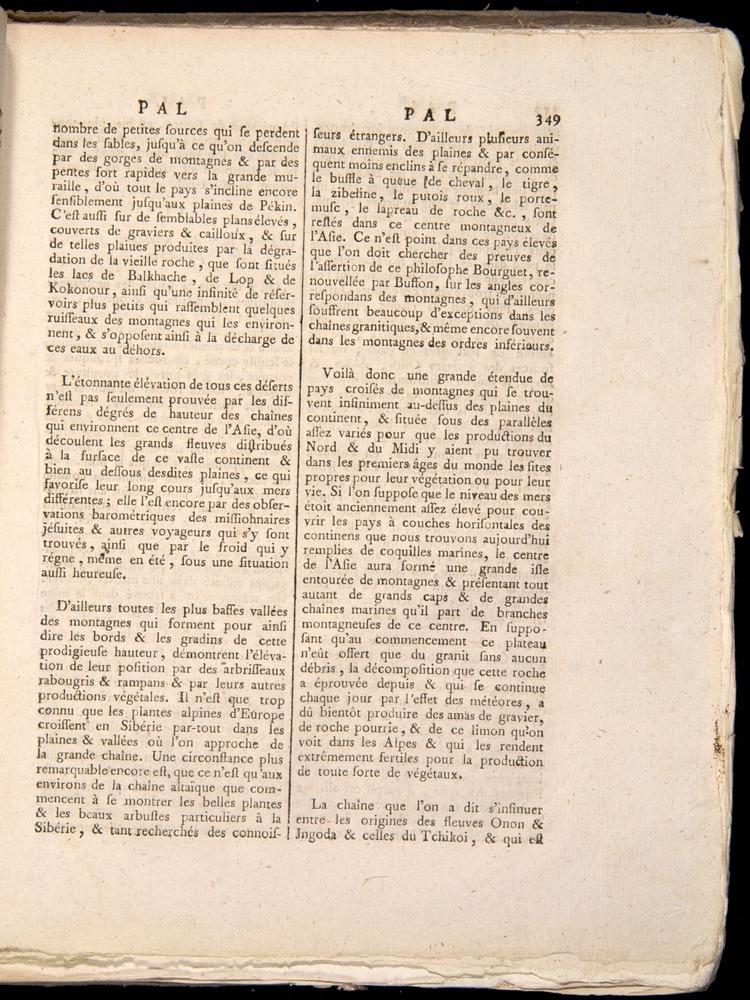 Image of EncyclopedieMethodique-GeographiePhysique-1794-v1-pt1-349