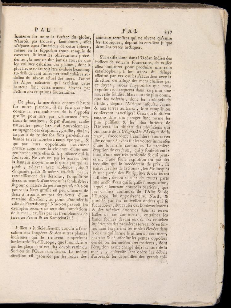 Image of EncyclopedieMethodique-GeographiePhysique-1794-v1-pt1-357