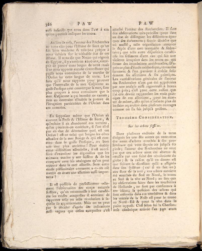 Image of EncyclopedieMethodique-GeographiePhysique-1794-v1-pt1-366