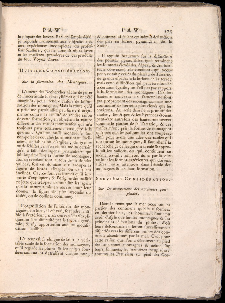 Image of EncyclopedieMethodique-GeographiePhysique-1794-v1-pt1-373
