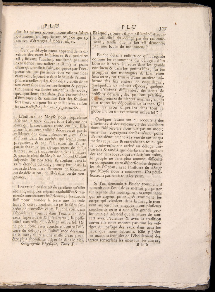 Image of EncyclopedieMethodique-GeographiePhysique-1794-v1-pt1-377