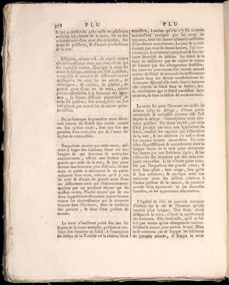 Image of EncyclopedieMethodique-GeographiePhysique-1794-v1-pt1-378