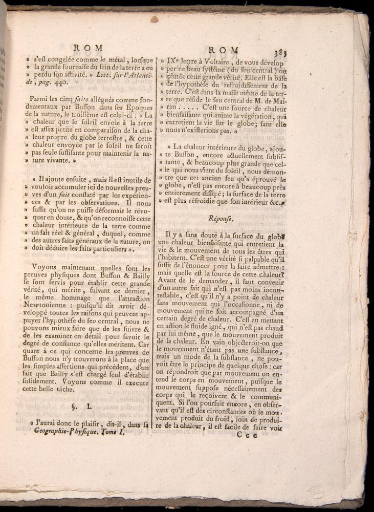 Image of EncyclopedieMethodique-GeographiePhysique-1794-v1-pt1-385