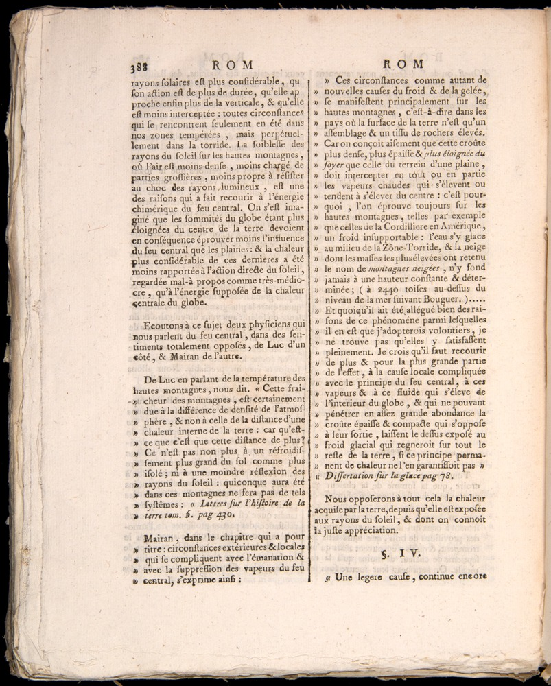 Image of EncyclopedieMethodique-GeographiePhysique-1794-v1-pt1-388