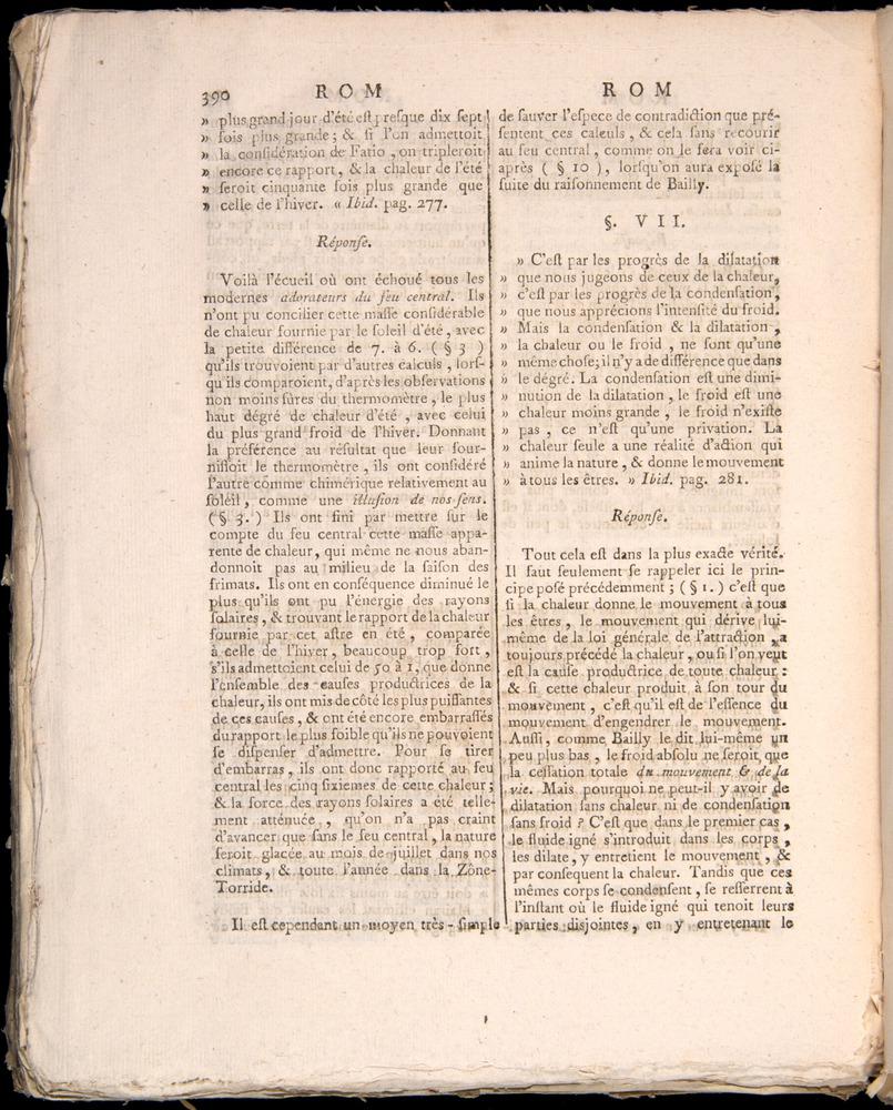 Image of EncyclopedieMethodique-GeographiePhysique-1794-v1-pt1-390