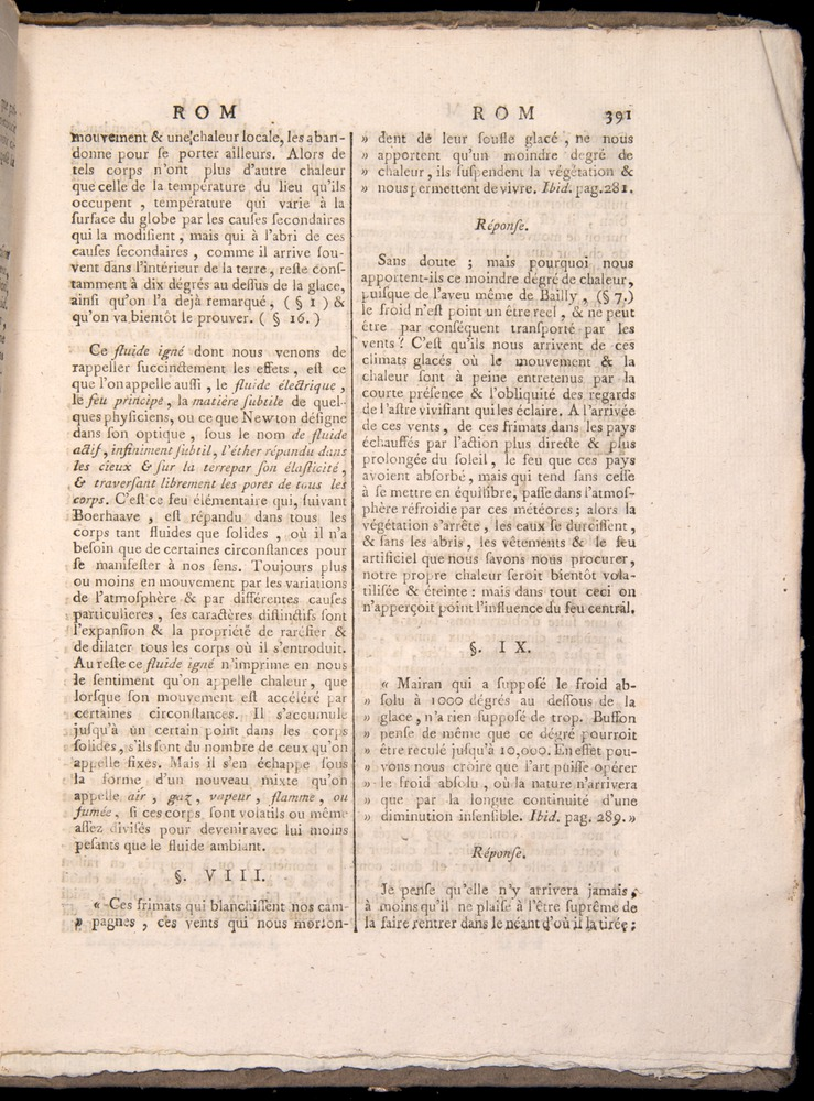 Image of EncyclopedieMethodique-GeographiePhysique-1794-v1-pt1-391