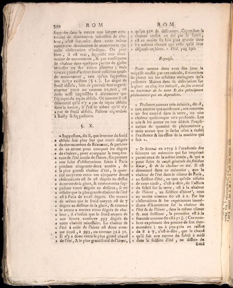 Image of EncyclopedieMethodique-GeographiePhysique-1794-v1-pt1-392