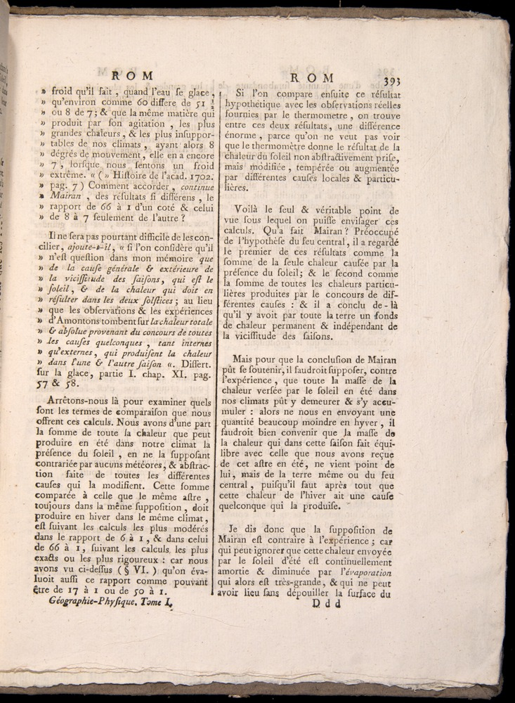 Image of EncyclopedieMethodique-GeographiePhysique-1794-v1-pt1-393