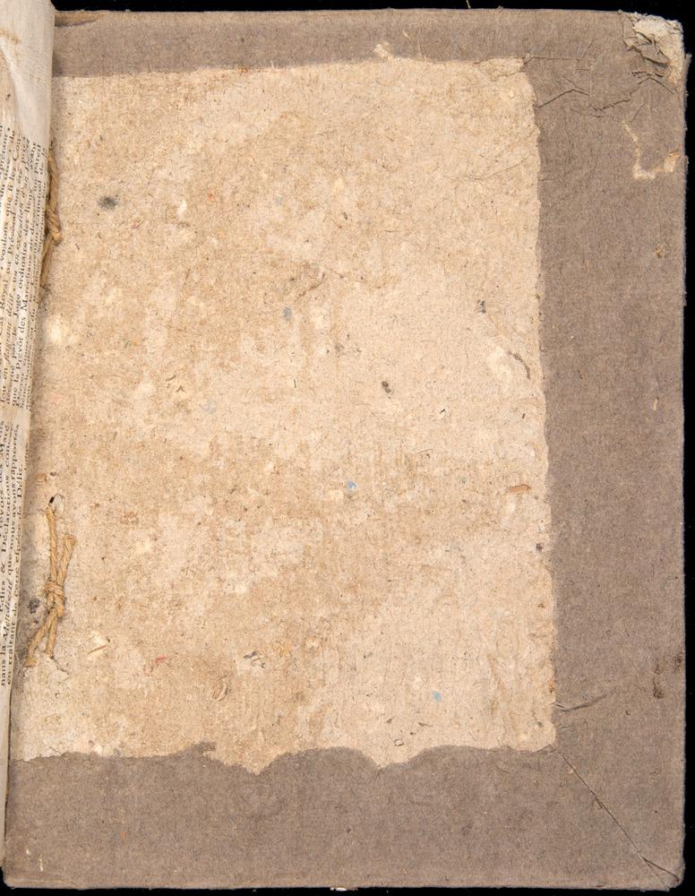 Image of EncyclopedieMethodique-GeographiePhysique-1794-v1-pt1-zzz-e02r