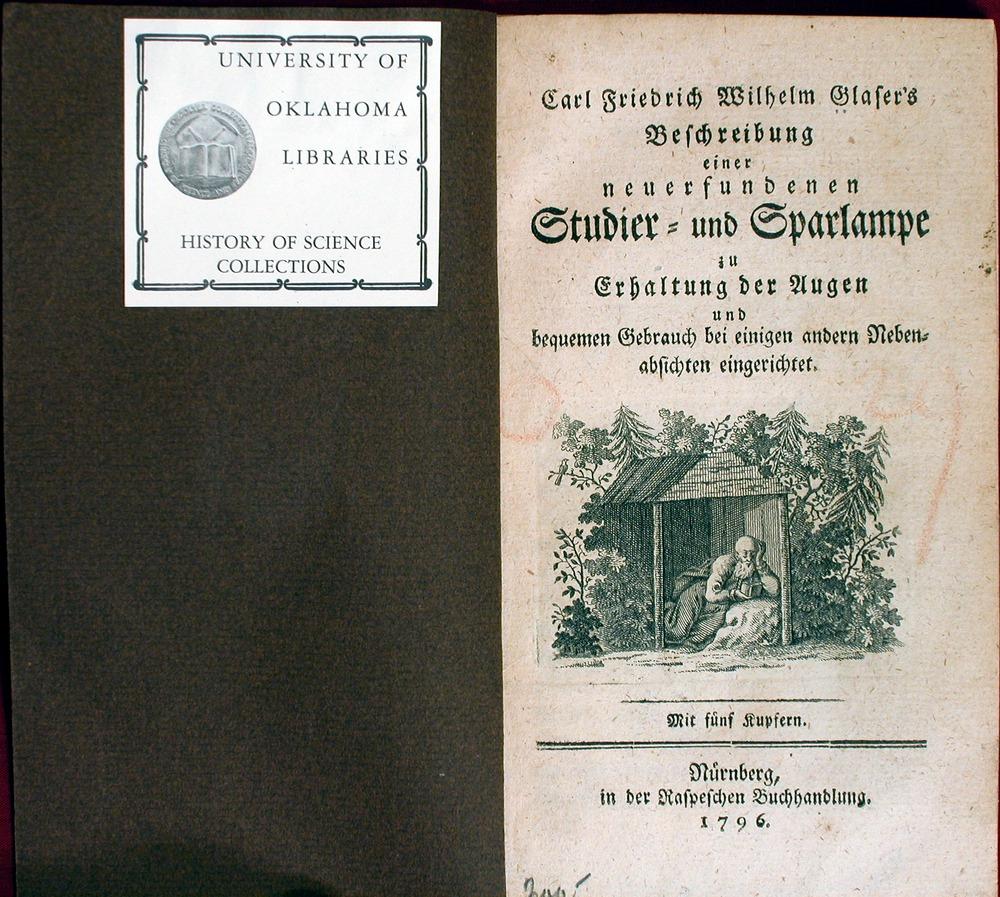 Image of Glaser-Carl-1796-0-tp