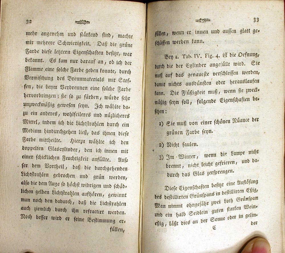 Image of Glaser-Carl-1796-32