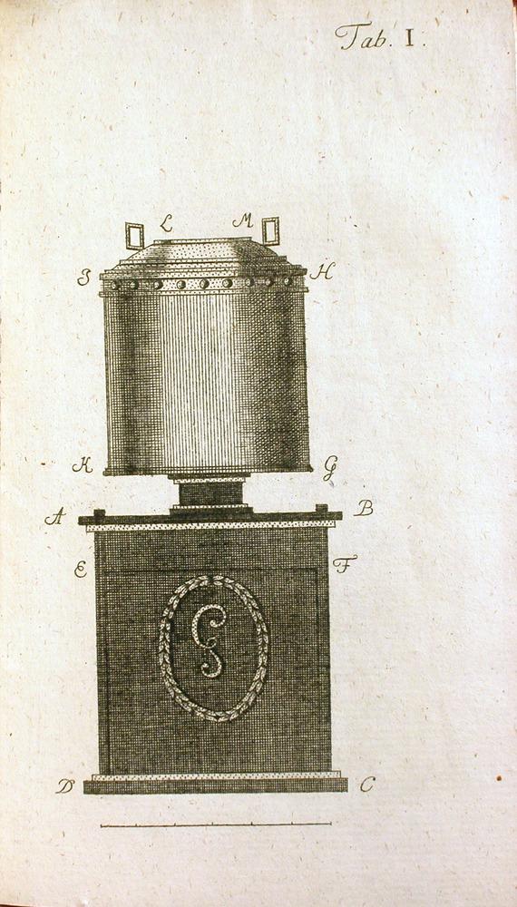 Image of Glaser-Carl-1796-pl1