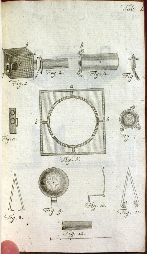 Image of Glaser-Carl-1796-pl3