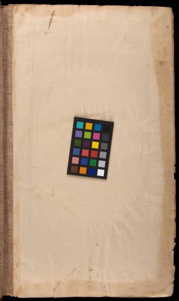 Image of Johnson-1755-v1-zzzz-det-color-000-fpr