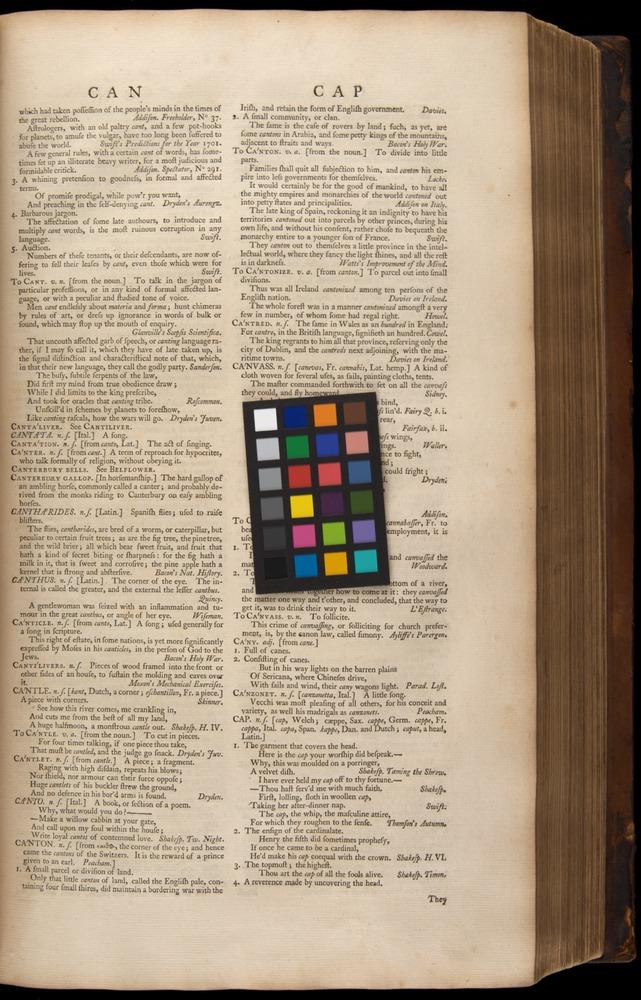 Image of Johnson-1755-v1-zzzz-det-color-03z02r