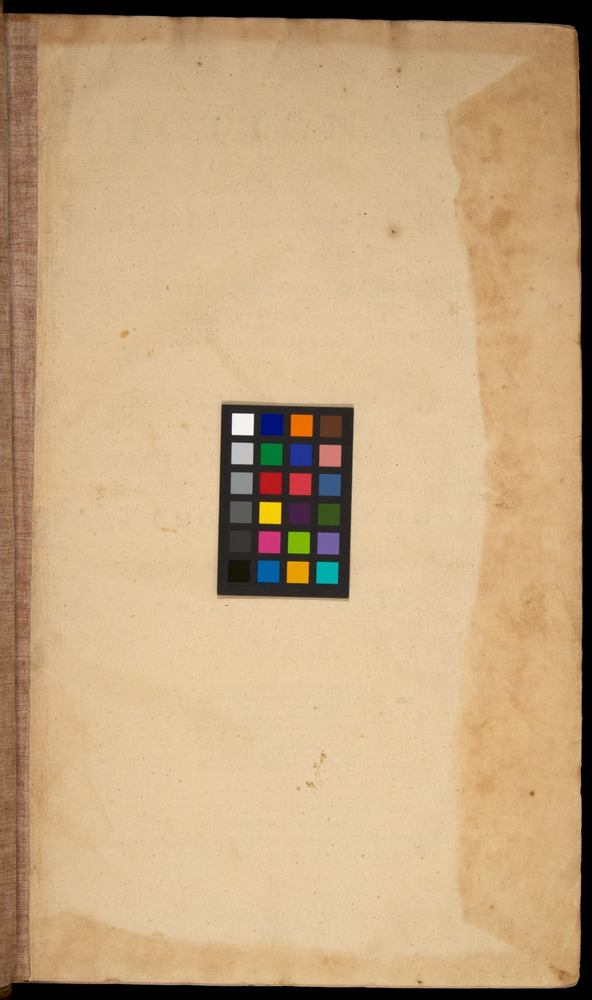 Image of Johnson-1755-v2-zzzz-det-color-000-e02r
