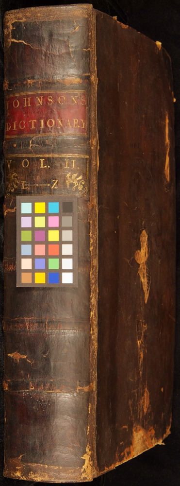 Image of Johnson-1755-v2-zzzz-det-color-000