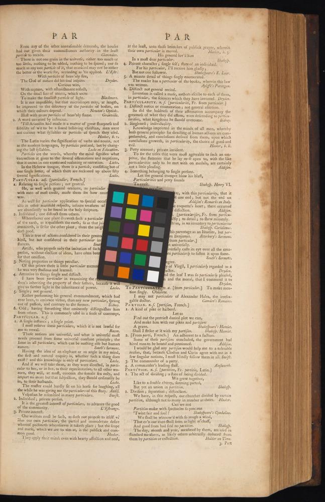Image of Johnson-1755-v2-zzzz-det-color-19e02r
