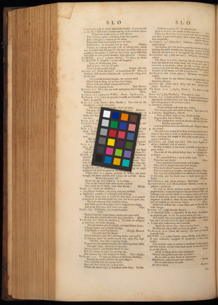Image of Johnson-1755-v2-zzzz-det-color-24h02v